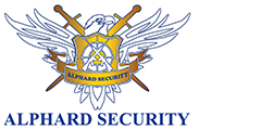 AlphardSecurity