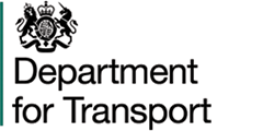 DeptforTransport