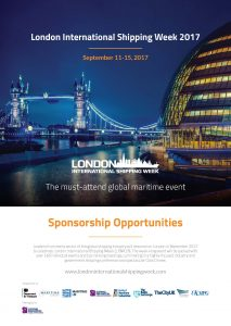 lisw17-sponsor-opps-pack_31_10_page_01