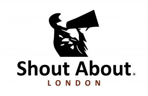 shout-about-final-logo-300dpi