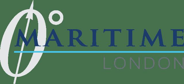 maritime_london_logo